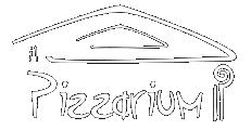 Website Modelo