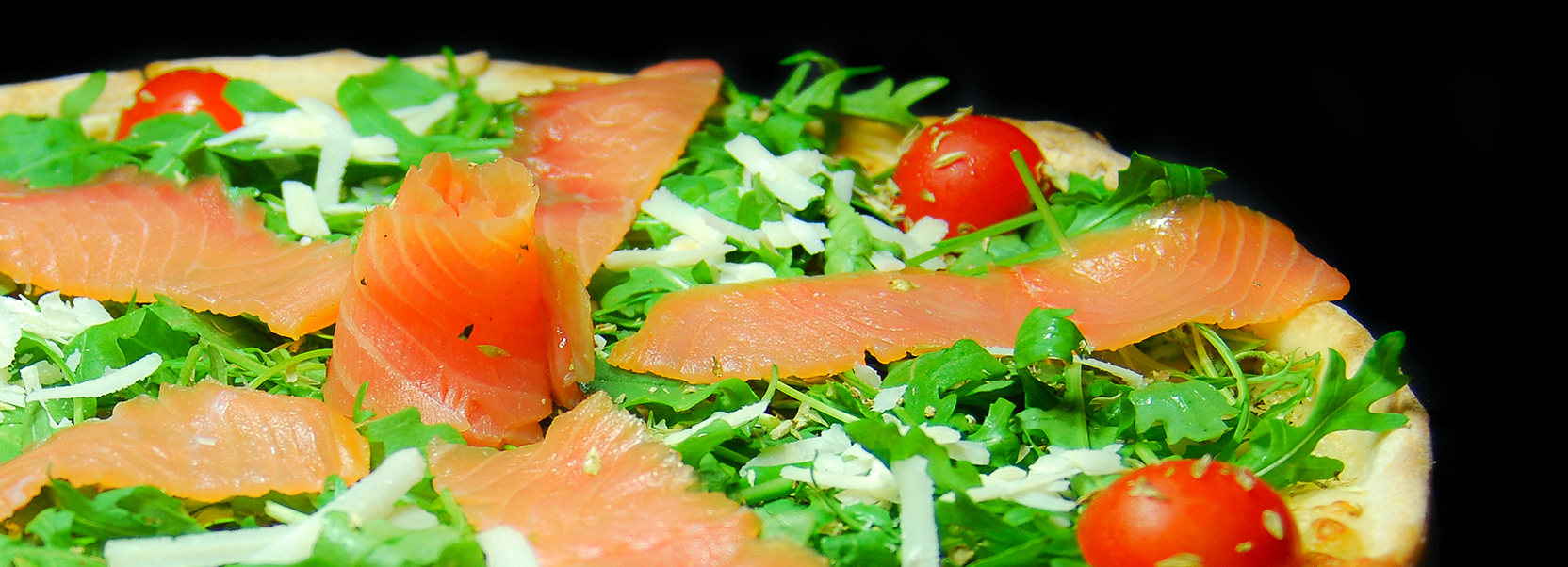 banner homepage pizzarium