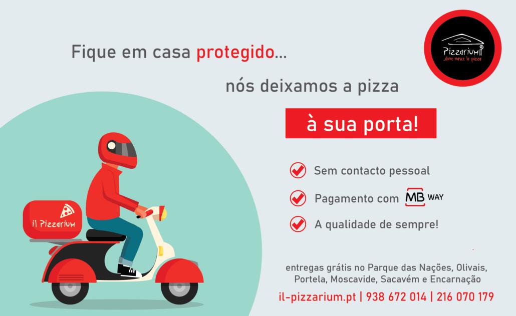 entregas pizzarium-01